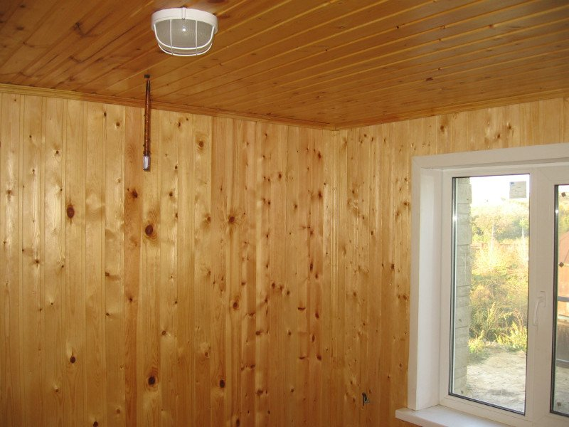 Технология устройства теплоизоляции наружных стен здания