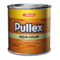 Pullex Aqua-Color