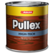 Pullex High-Tech