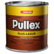 Pullex Plus-Lasur