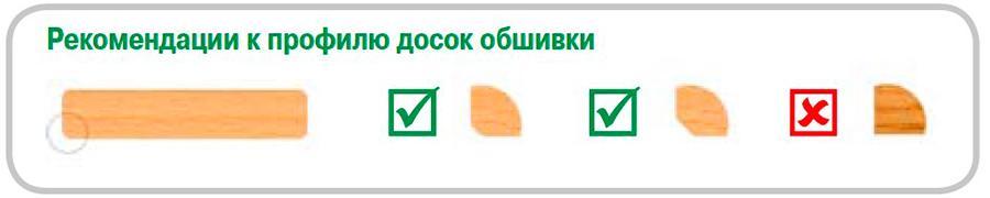 ТВИН МИНИ (TWIN MINI)