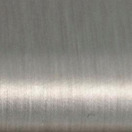 Саморезы для террас, нержавеющая сталь